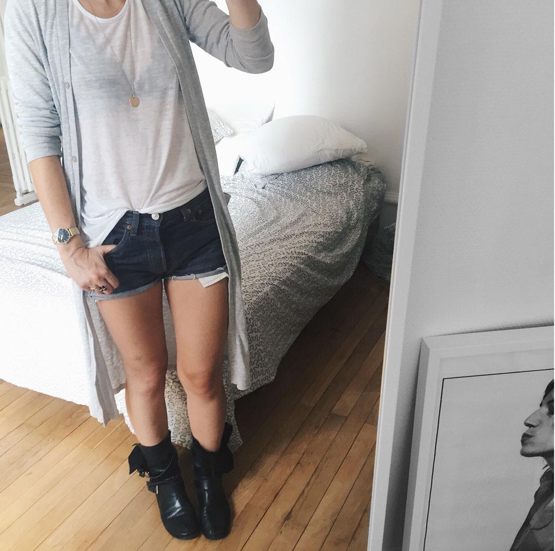 5_look_blog_mode_levis_maje_mango