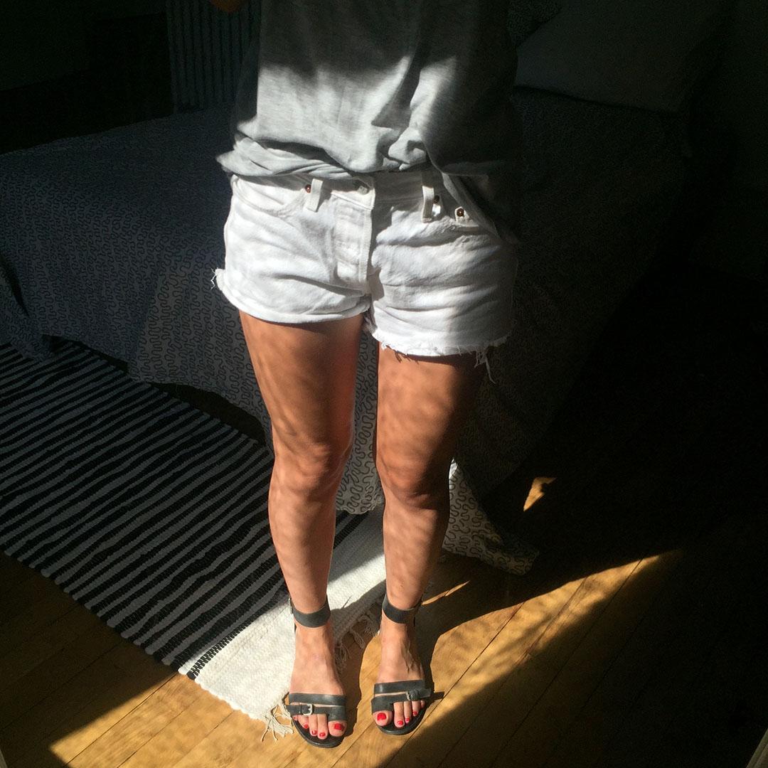 7_look_blog_mode_levis_501_maje_vanessa_traina