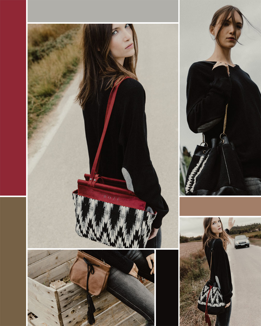 2-sac-roze-collection