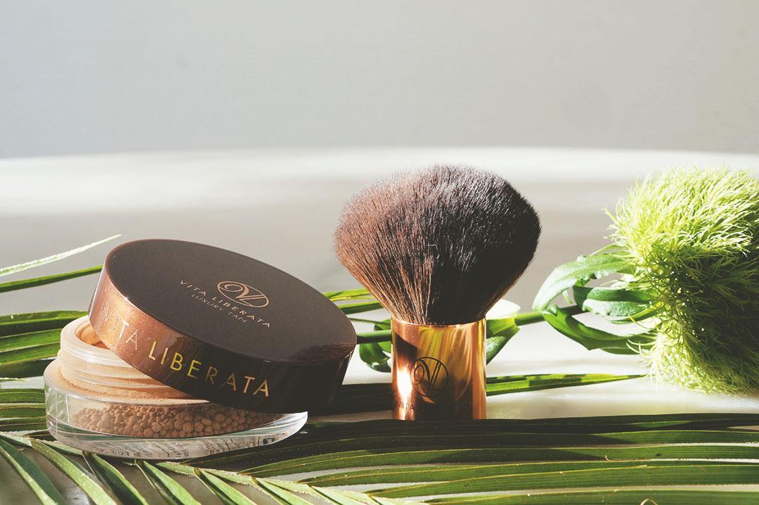 3_blog_beaute_maquillage_automne_make_up_poudre_bronzante_vita_liberata