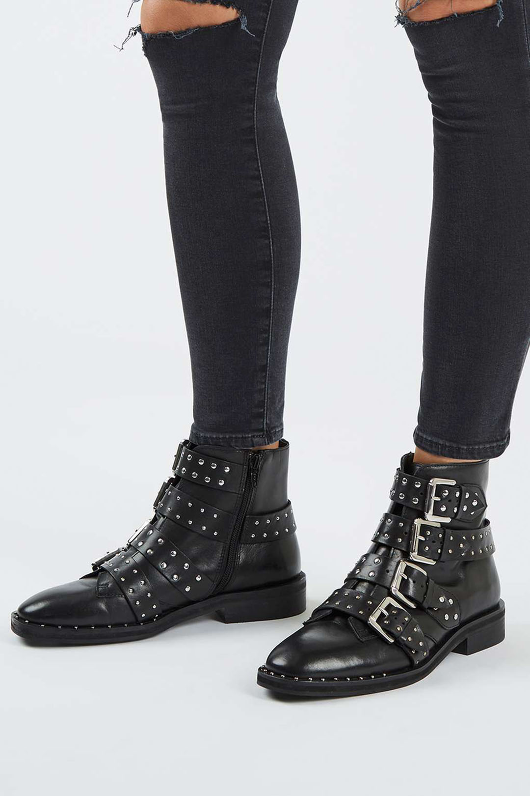 boots_cloutee_amy_topshop_givenchy