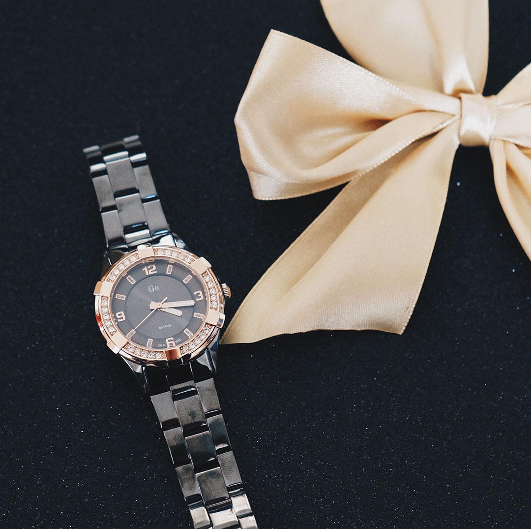 4_concours_montre_go_girl_only