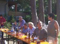 Grillen 2009 - 15