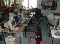 LAN Party 2005 - 1