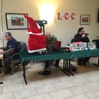 LCC Adventsmarkt 2014_10