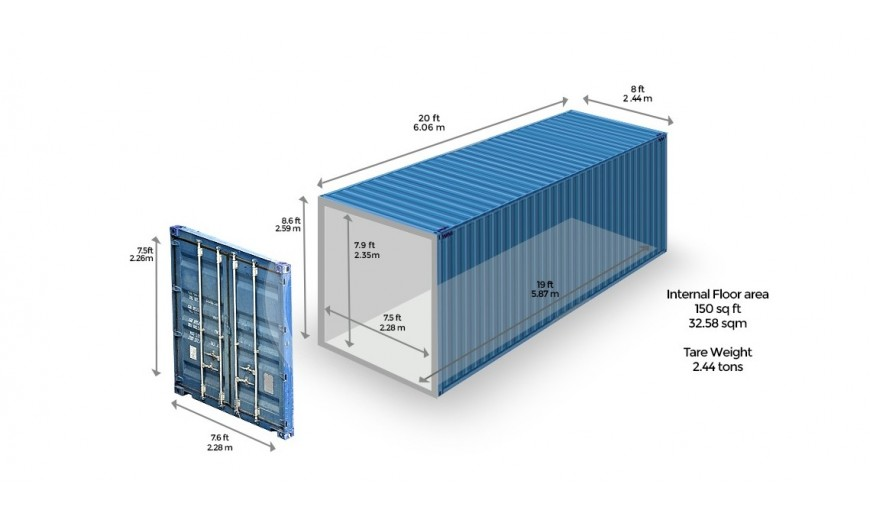 Amenagement Container Maison Finest Hd Wallpapers