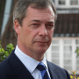 Nigel Farage, Nigel Farage ita, Nigel Farage video, Nigel Farage parlamento europeo,