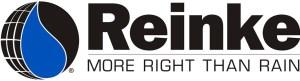 reinke logo