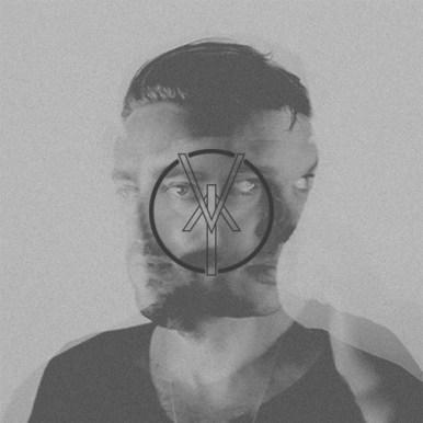 The Acid - Fame (The Alexsander Mix)