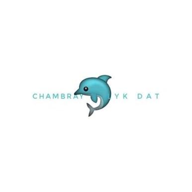 Chambray - Lyk Dat