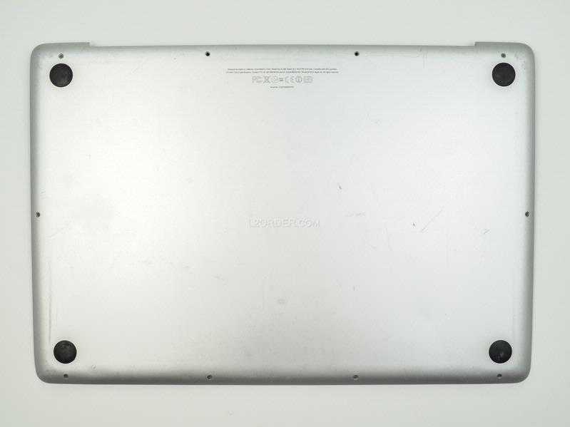 2012 Pro Card Wifi Macbook