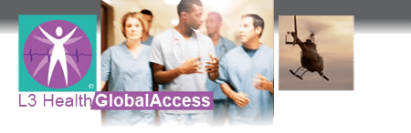 HealthGlobalAccess