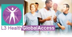 HealthGlobalAccessCropped