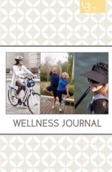 WellnessJournal2015_cover