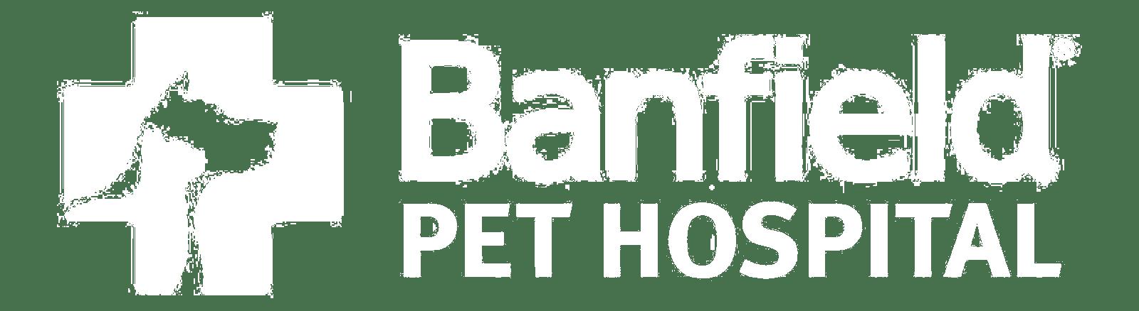 Banfield Pet Hospital Locations