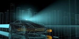 L4B cyber security automotive