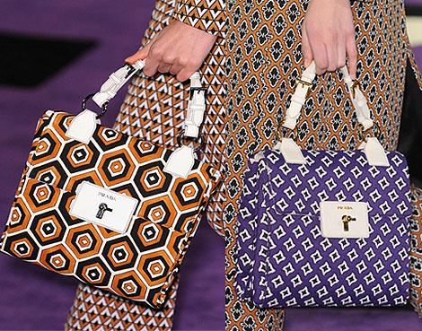 bags - purse