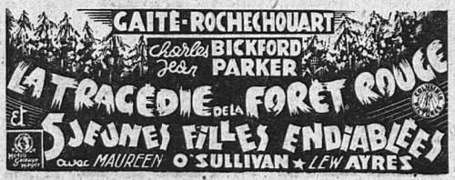 l'Intransigeant du 23 août 1939