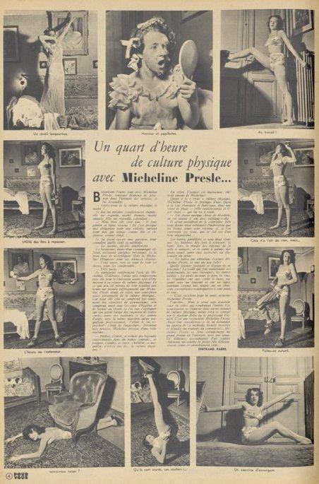 pour-vous_19400207-presle1
