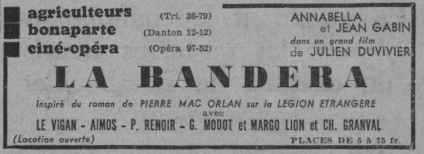 paris-soir-22.09.35-bandera-gabin
