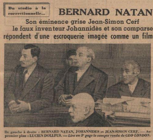 lejournal-06-05-39-natan