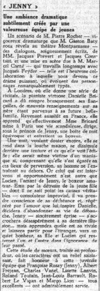 lepetitparisien-25-09-1936-jenny2