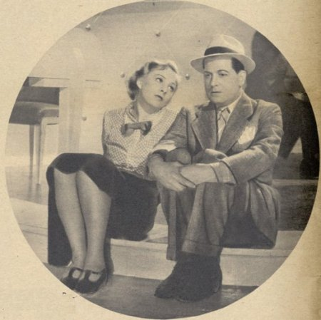 Pour Vous du 17 septembre 1936