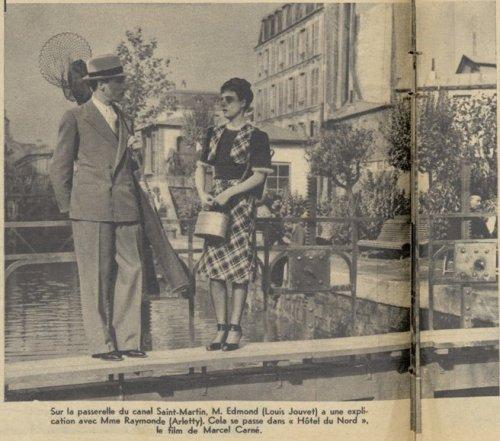 pour-vous_19390111-arletty2