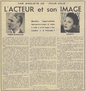 pour-vous_19390628-arletty1