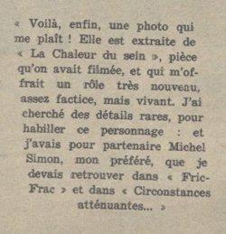 pour-vous_19391101-arletty12