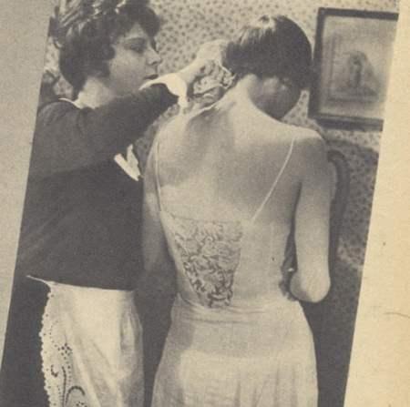 pour-vous_19391101-arletty5