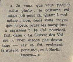 pour-vous_19391101-arletty8