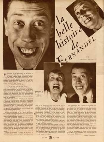 VU du 29 novembre 1933