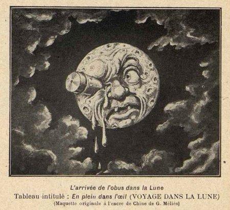 Le Nouvel Art Cinématographique de Janvier 1930