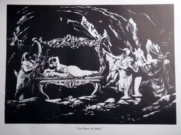La Revue du Cinéma du 15 Octobre 1929