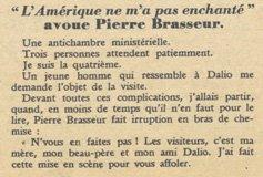 paru dans Pour Vous du 26 juillet 1934