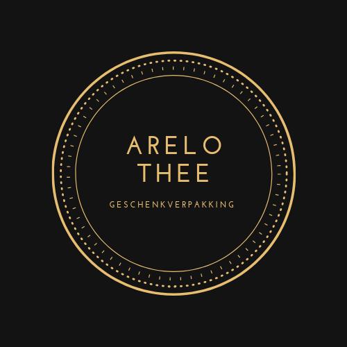 Arelo thee (cadeauverpakkingen)