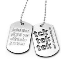 TCK_TCK_TCK