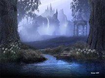 Avalon Kingdom