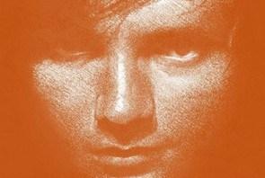 Ed Sheeran, l'album