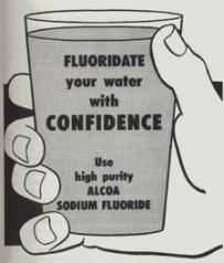 danger-fluor