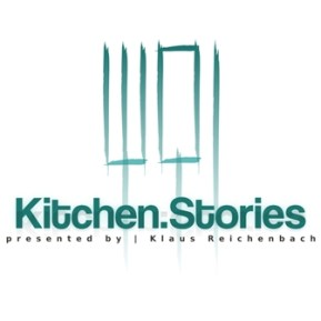 Kitchen.Stories
