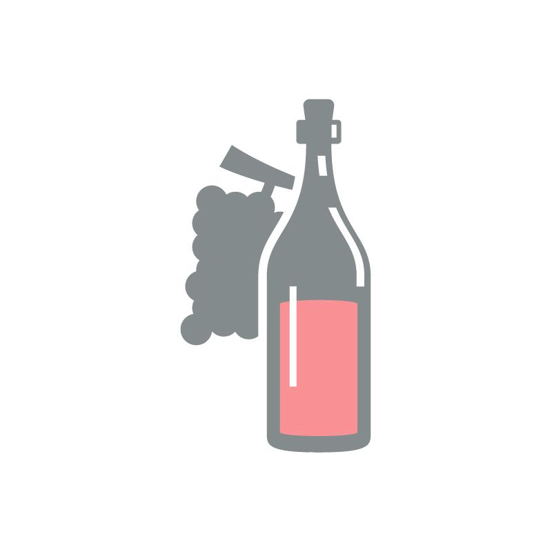 Liebherr UWKes 1752 GrandCru – refroidisseurs à vin (Autonome, Acier inoxydable, 5 – 20 °C, SN-ST, A, Acier inoxydable)