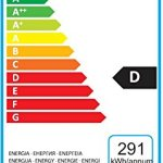Vinosphère – VN18C – Caves de Service – 52 L – 25 dB – Noir