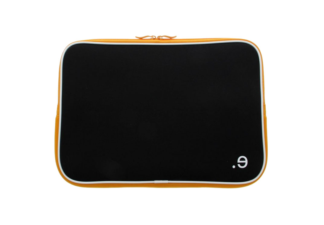 "LArobe MacBook 15,4"" Classic"