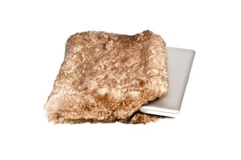Housse ordinateur 13″ Fur Fur fox