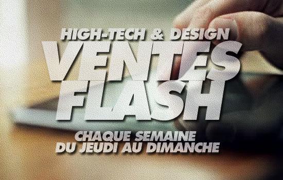 ventes_flash_blog
