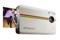 Appareil Instantane Z2300 Polaroid (BLANC)
