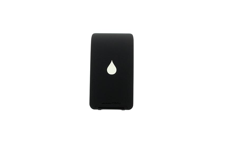 iSlider support tablette (Noir)