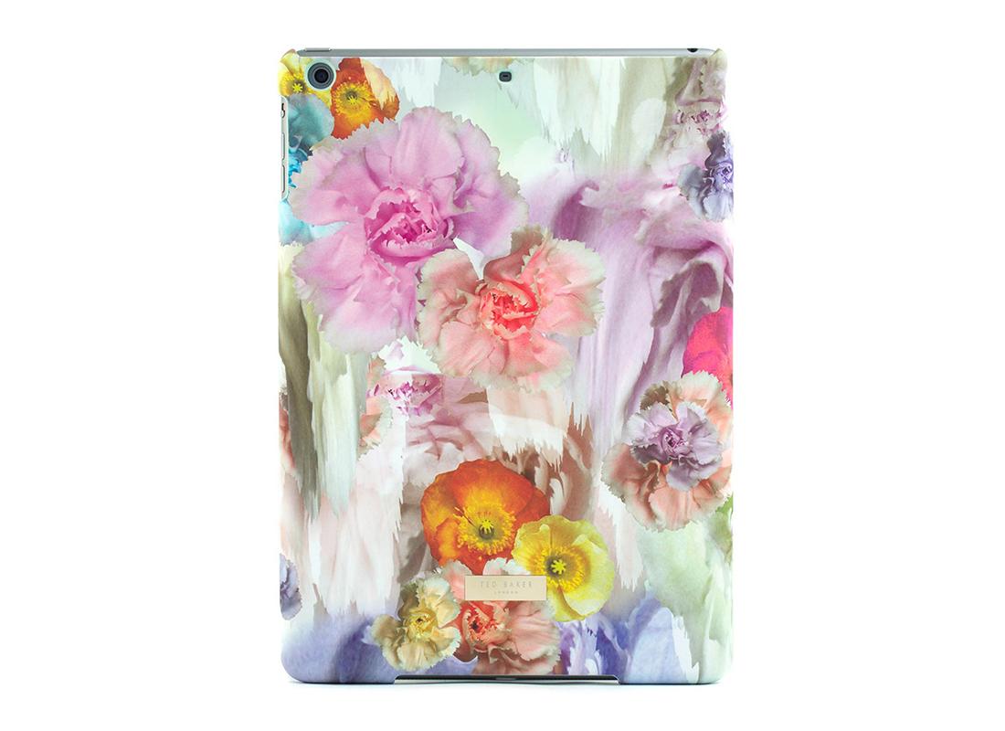 Coque iPad Air Ted Baker Illia Sugar